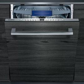 Samsung iQ300 SN636X04KE Built-In Dishwasher