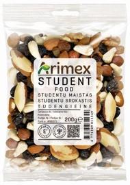 Studentų maistas Arimex, 200 g