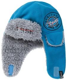 Rucanor Hat Fari 28523 48 80/86 Blue