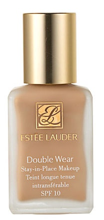 Estee Lauder Double Wear Stay-in-Place Makeup SPF10 30ml 03