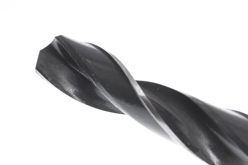 Urbis metālam Forte Tools DIN 338, 16x178mm