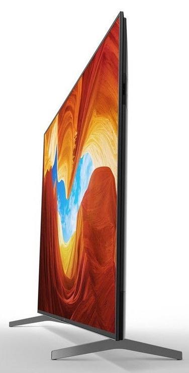 Televiisor Sony KD55XH9096BAEP UHD