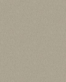 Viniliniai tapetai Graham&Brown Quintessential Shimmer 101444