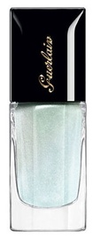 Guerlain Nail Polish 6ml 865