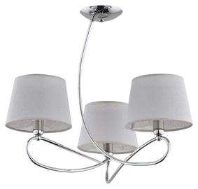 Griestu lampa Alfa Venezia 20453 E14, 3 x 40 W
