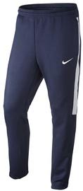 Nike Team Club Training Pants JR 655953 451 Obsidian M