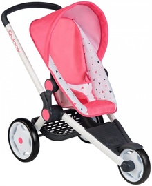 Smoby Maxi-Cosi Pushchair 7600255098