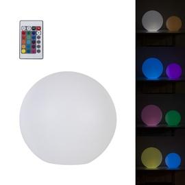 Lampa Home4you Neptune, 6x0.6W