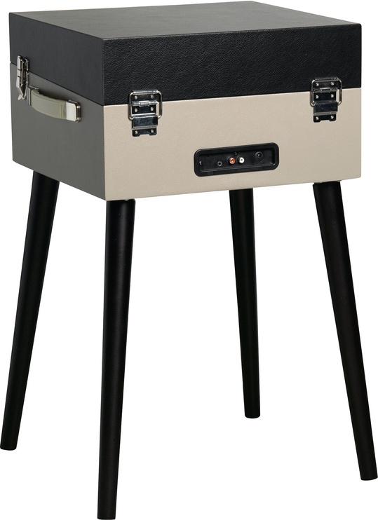 Plaadimängija Denver VPL-150BT, 7.8 kg