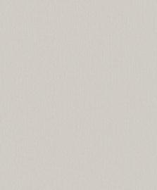TAPET FLIZ 17732 RUSV VIENSP(12)