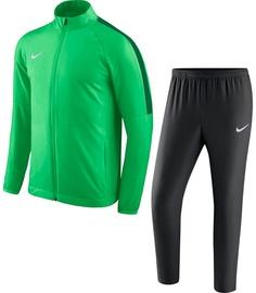Nike Tracksuit M Dry Academy W 893709 361 Green XL
