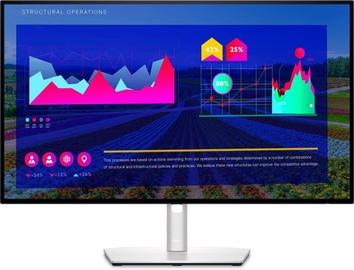 """Monitorius Dell UltraSharp U2722D, 27"""", 8 ms"""