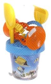 Adriatic Bucket/Accessories 422