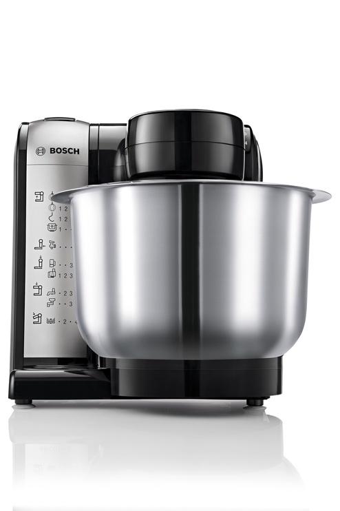 Virtuvinis kombainas Bosch MUM48A1