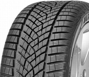 Goodyear UltraGrip Ice SUV Gen 1 235 60 R18 107T XL