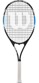Wilson Tour Slam WRT30230U3