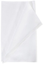 Home4you Tablecloth Munro 43x116cm 165