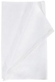 Home4you Tablecloth Munro 43x116cm 165