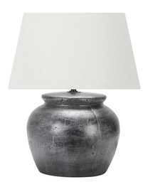 LAMPA GALDA H4038 E27 40W (DOMOLETTI)
