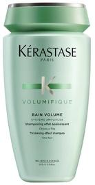 Šampūnas Kerastase Resistance Bain Volumifique, 250 ml