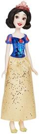 Habro Dinsey Princess Royal Shimmer Doll Snow White F0900