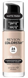 Revlon Colorstay Makeup Combination Oily Skin 30ml 270