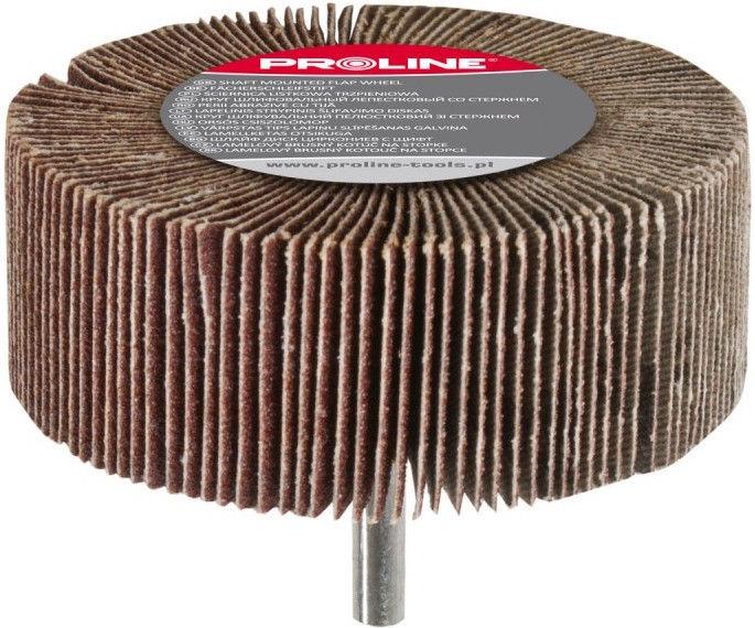 Proline A120 Sanding Disc 60x30mm