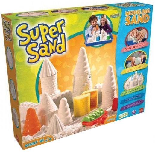 Goliath Super Sand Giant 83221