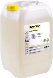 Karcher RM 48 ASF Phosphating Fluid 20L