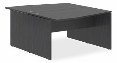 Skyland Xten X2CT 149.3 Double Table Lengo Dark