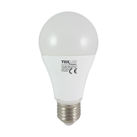 SP.LED A60 15W E27 827 FR 1350LM 30KH (TRIXLINE)