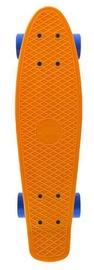 Nils Extreme Basic Orange