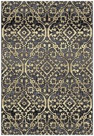 Vaip Oriental Weavers Ferrera 5509 EC9-E, 340x240 cm