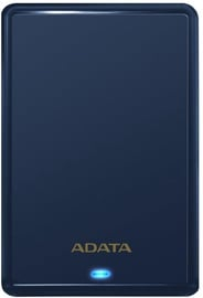 "A-Data HV620S 2.5"" 1TB USB 3.1 Blue"