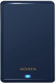 "Adata HV620S 2.5"" 1TB USB 3.1 Blue"