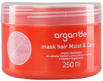 Stapiz Argan'de Moist&Care 250ml Mask