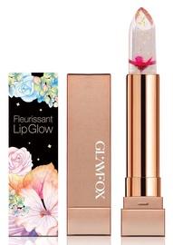 Glamfox Fleurissant Lip Gloss 3.3g GL04