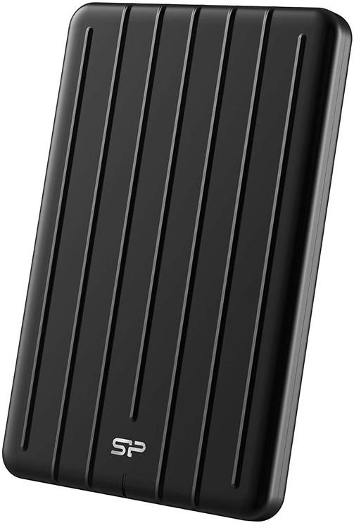 Silicon Power Bolt B75 Pro 1TB Black
