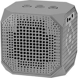 Belaidė kolonėlė Qoltec 50159 Grey, 3 W