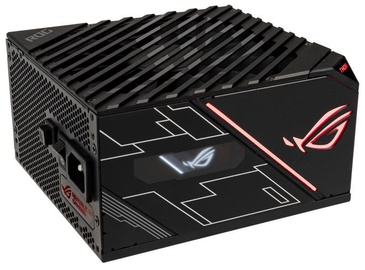 Asus ROG Thor 80 Plus Platinum PSU 850W