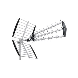 Lauko TV antena Standart UHF-141