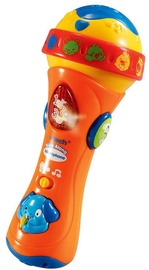 VTech Baby Sing Along Microphone 078703