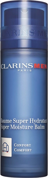 Clarins Men Super Moisture Balm Comfort 50ml