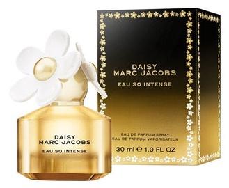 Parfüümvesi Marc Jacobs Daisy EDP, 30 ml