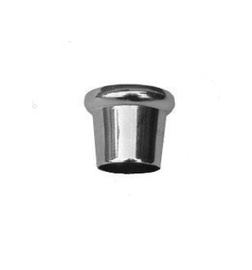 Dušas novadīšanas poga MD0009 (RAV)