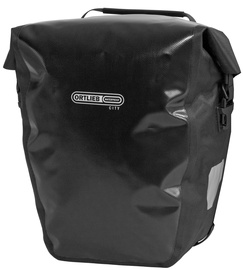 Ortlieb Back-Roller City Black