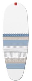 Rayen Titanium Ironing Board Fabric 130x47cm