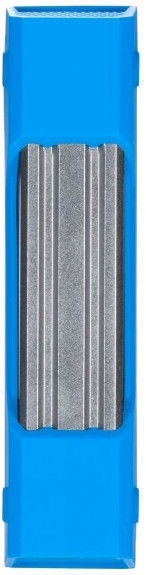 Adata HD830 USB 3.1 4TB Blue