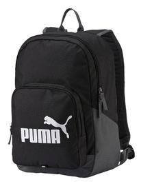 Kuprinė Puma 073589-01