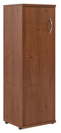 Skyland Imago Office Cabinet SU-2.3 Left Walnut